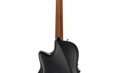 Ovation Pro Series Standard Balladeer 2751AX-5-G
