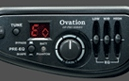 Ovation Pro Series Standard Balladeer 2771AX-CCB-G