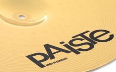 Paiste PST3 Crash Ride 18