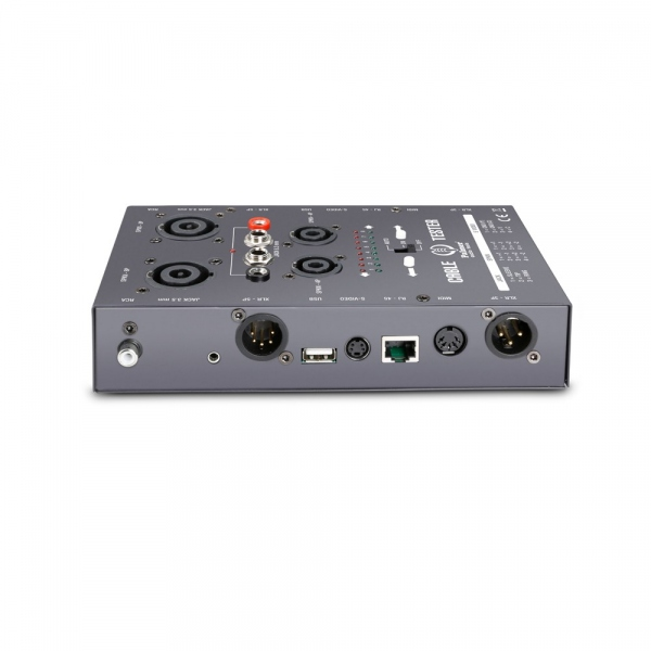 Palmer AHM-CT-XL v2
