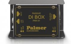 Palmer PAN-01 Passive