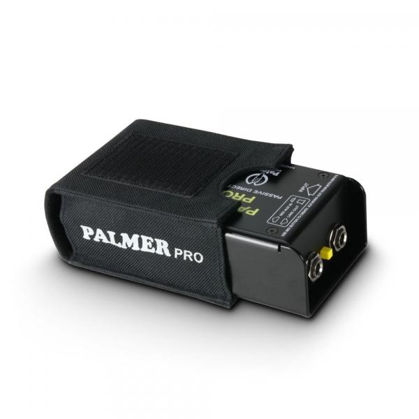 Palmer PAN-01 Pro Passive