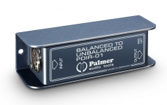 Palmer PDIR-01
