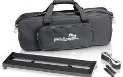 Pedalier Palmer MI PedalBay 50 S