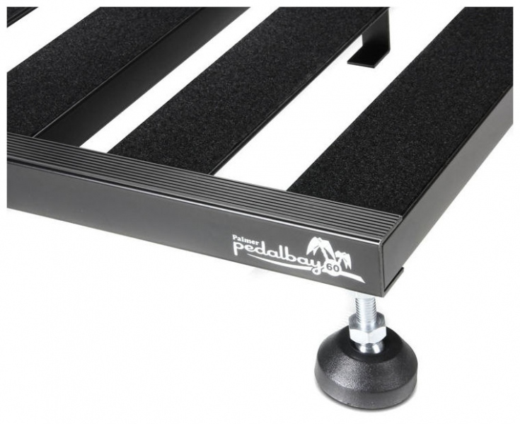 Pedalier Palmer MI PedalBay 60
