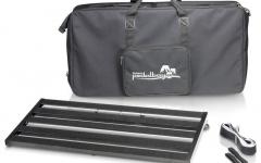 Pedalier de efecte Palmer MI PedalBay 80