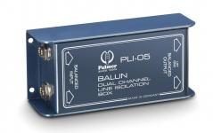 Palmer PLI-05 BalUn