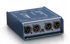 Splitter Palmer Pro PMS-02