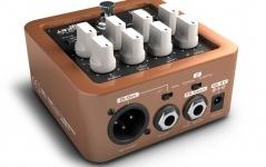 Palmer Pocket Amp Acoustic