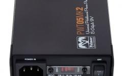Sursa de alimentare multipla Palmer MI PWT-05 Mk2