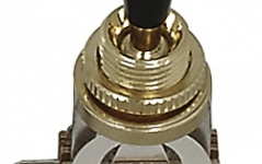 Partsland Toggle Switch Les Paul Style