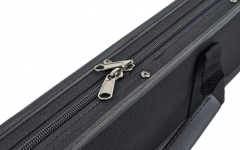 Petz AIB05 Bass Bow Case