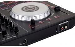 Controller Pioneer DDJ-SB2