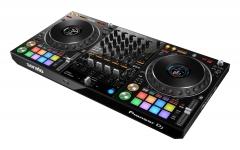 Pioneer DJ DDJ-1000 SRT