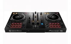 Pioneer DJ DDJ-400