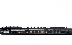 Controller Pioneer DDJ-RZ