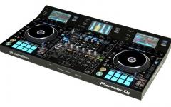Consola DJ Pioneer DDJ-RZX
