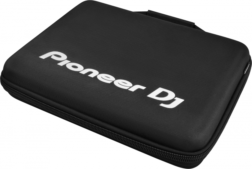 Pioneer DJ DJC-XP1 BAG