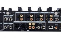 Mixer profesional pentru DJ Pioneer DJM-900 NXS2
