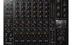 Pioneer DJ DJM-V10