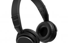 Casti de monitorizare DJ Pioneer HDJ-S7 BK