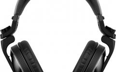 Pioneer DJ HDJ-X10