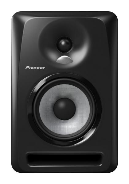 Pioneer DJ S-DJ50X