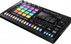 Pioneer DJ Toraiz TSP-16