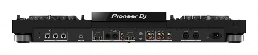 Pioneer DJ XDJ XZ