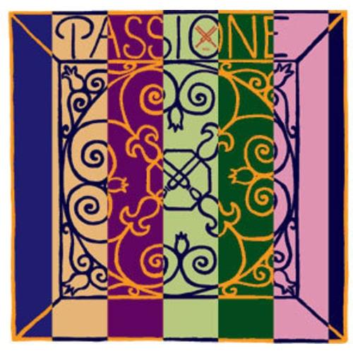 Pirastro Passione Solo Set
