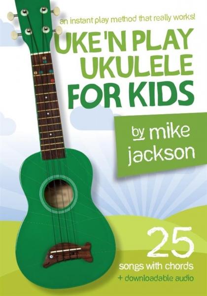 No brand Play Ukulele For Kids