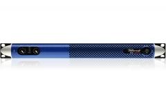Amplificator de putere cu 2 canale cu DSP si interfata Ethernet Powersoft M14D HDSP+ETH