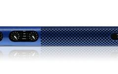 Amplificator audio de putere cu 4 canale Powersoft M50Q