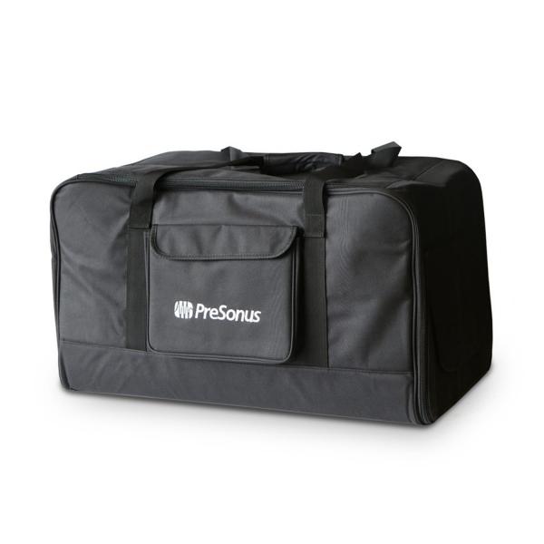 Husa de protectie si transport pentru PreSonus AIR10