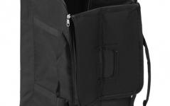 Husa de protectie si transport pentru PreSonus AIR15