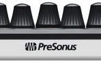 Presonus ATOM SQ