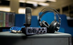 Presonus AudioBox USB 96 Studio - 25th Anniversary Edition