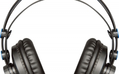 Presonus AudioBox USB 96 Studio Ultimate