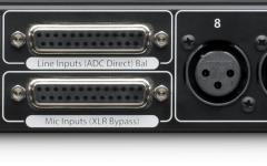Preamplificator / convertor de semnal Presonus DigiMax DP88