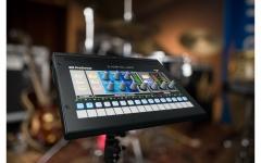 Mixer pentru monitorizare personala Presonus EarMix 16M