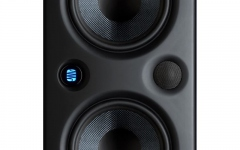 Monitor activ de studio pe 2 cai Presonus Eris E66