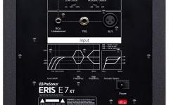 Presonus Eris E7 XT