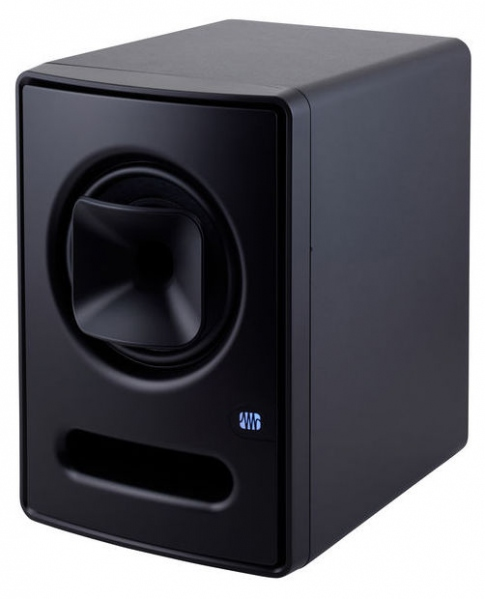 Monitor activ de studio Presonus Sceptre S6