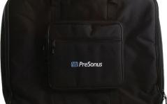 Presonus SL-1642 Bag