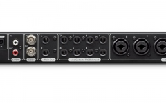 Interfata audio USB Presonus Studio 192