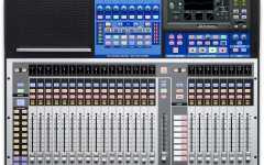 Presonus StudioLive 24 III