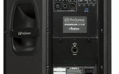 Presonus StudioLive 328 AI