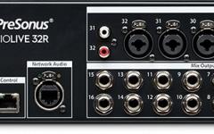 Presonus StudioLive 32R
