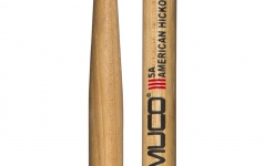 Promuco American Hickory 5A