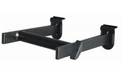 QuikLok SW603 - Slatwall pentru cablu